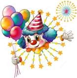 clownballoons-001e